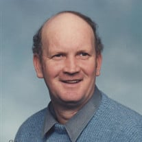 Hubert Earl Tieman