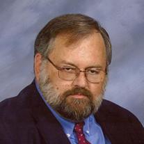 Dale E. Gibbs