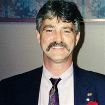 James William Allen Jr.