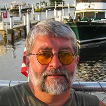 Dennis Corcoran