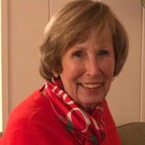 Barbara Joan Nichols