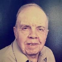 Howard G. Kukman