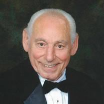 Michael Willard