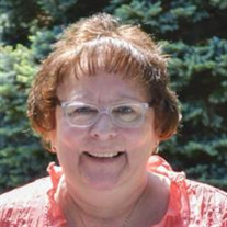Barbara E. Molyneaux