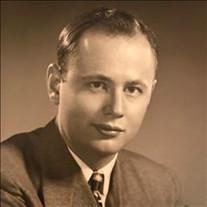 Robert Doctor Maher