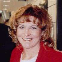 Lisa M. Filarey Severs