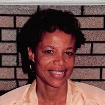 Judith L. Stinson