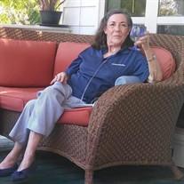 Diane Pontius Brugger