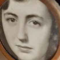 Nina L. Fowler