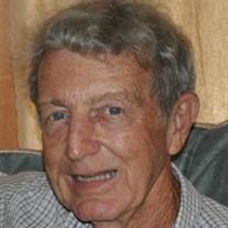 Ronald V. Elkins