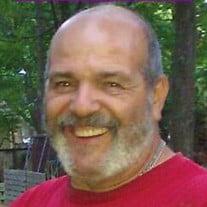 Thomas Anthony Guisto