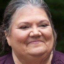 Mrs. Robin Barney