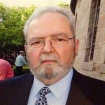 Henry J. Cataldo