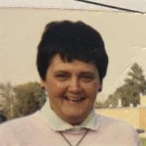 JoEllen Warren