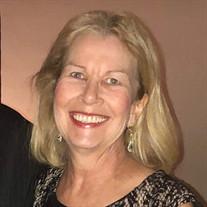 Nancy L. Hepner