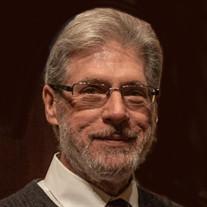 Robert A. Hendzell