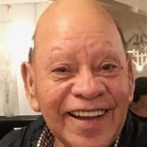 Luis A. Acuña