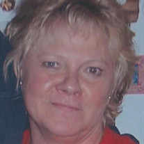 Lois Matson Frink