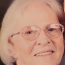 Ruth N. Dale