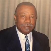 Mr. Clifton Shields
