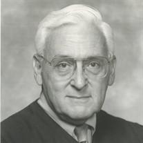 Thomas Waller Seay Jr.