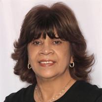 Luz Aracely Diaz