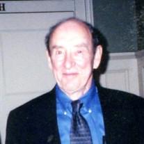 Robert E. O'Connell
