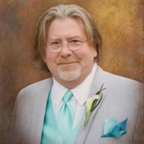 Mike Roach