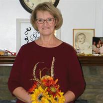 Susan Elaine (Boyles) Hooten