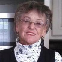 Paula M. Brown
