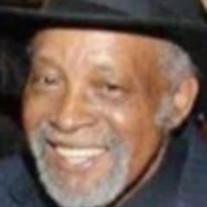 Jimmie Haynes