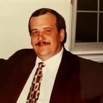 Dean Mitchell Meckes