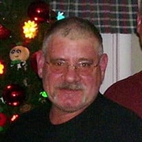 Jay Andrew Haas