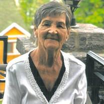 Dorothea J. Skellie