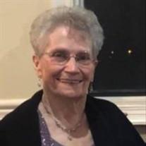 Carolyn Shockley