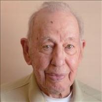 Paul M Washburn