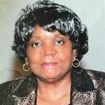 Ruby Powell