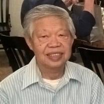 Trung Minh Ha