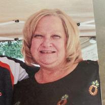 Linda L. Shute