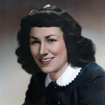 Marie L. Ingram
