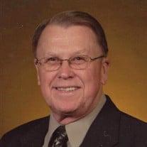 Dennis L. Wold