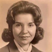 Mrs. Corrie Sue Thomas