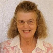 Sandra Elaine Gross