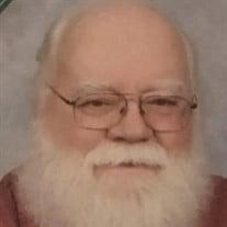 James W. Wasdyke Sr.