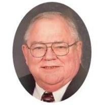 John J. Chlopecki Jr.