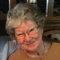 """Yvonne Delores """"Tootie"""" Dixon April 6, 1935 – Sept 14, 2020"""