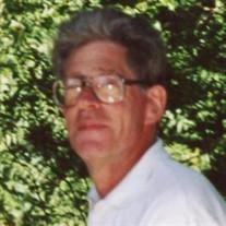 Michael Dale Carman