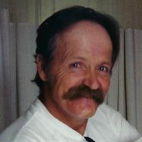 Gary Glenn Hannah