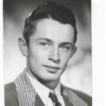 Richard A. Reiber