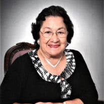 Magdalena Valenzuela Gomez
